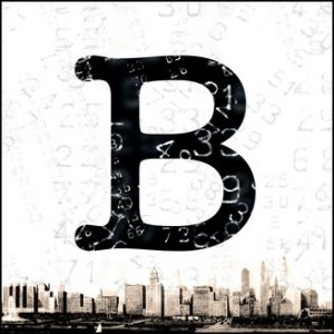 Bronzeville: Recommended reading for a new podcast