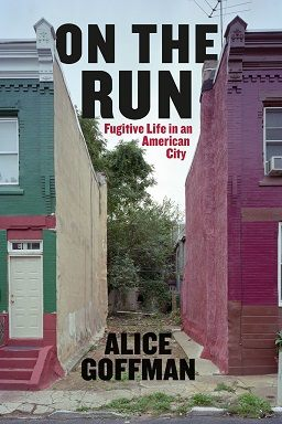 On the Run: Best Nonfiction of 2014