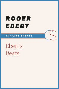 Free e-book for May: Ebert's Best