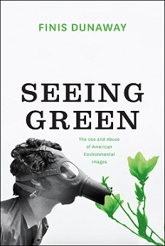 Excerpt: Seeing Green