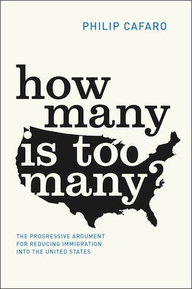 Excerpt: How Many is Too Many?