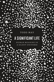 Excerpt: A Significant Life