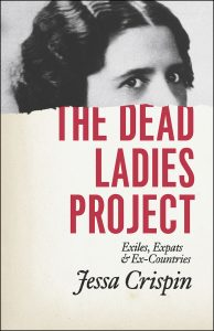 The Dead Ladies Art of Memoir Writing