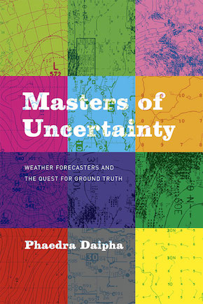 Excerpt: Masters of Uncertainty