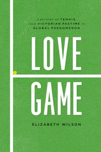 Love Game in the New York Times
