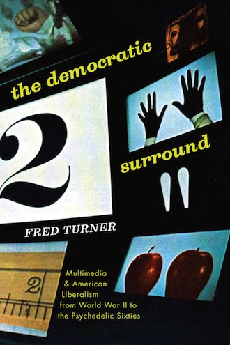 Excerpt: The Democratic Surround