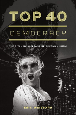 Excerpt: Top 40 Democracy