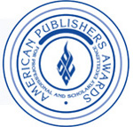 University of Chicago Press wins 11 PROSE awards