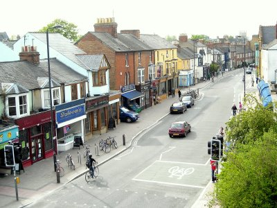Cowley-Road-Oxford.jpg