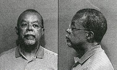 Identity, Race, and the Arrest of Henry Louis Gates, Jr.
