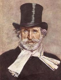Premiere at Met Features a Forthcoming UCP Verdi Edition
