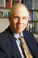 David P. Currie, 1936-2007