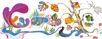 Happy Birthday Josef Frank!