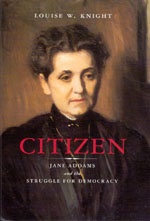 Jane Addams: Citizen