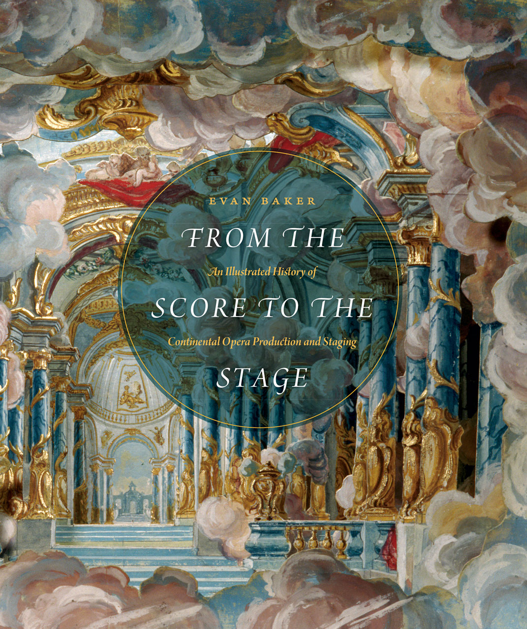 Excerpt: From the Score to the Stage