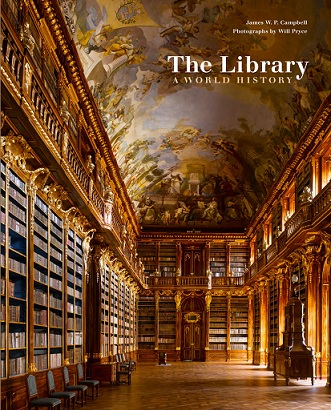 Jezebel on The Library: A World History