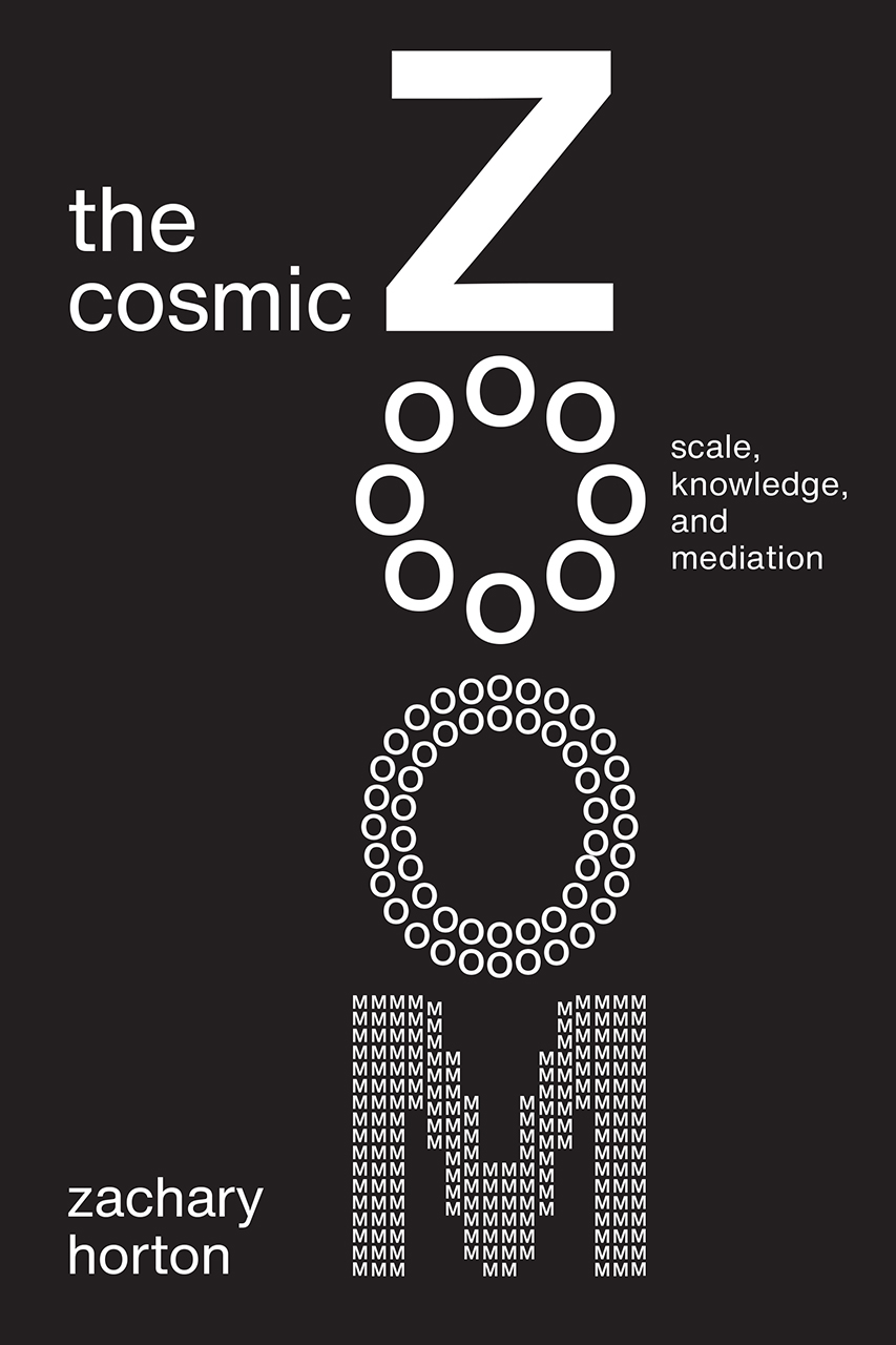 An Intro to Cosmic Zoom Media: A Watchlist from Zachary Horton