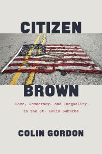 Racism in America: Suggested Readings
