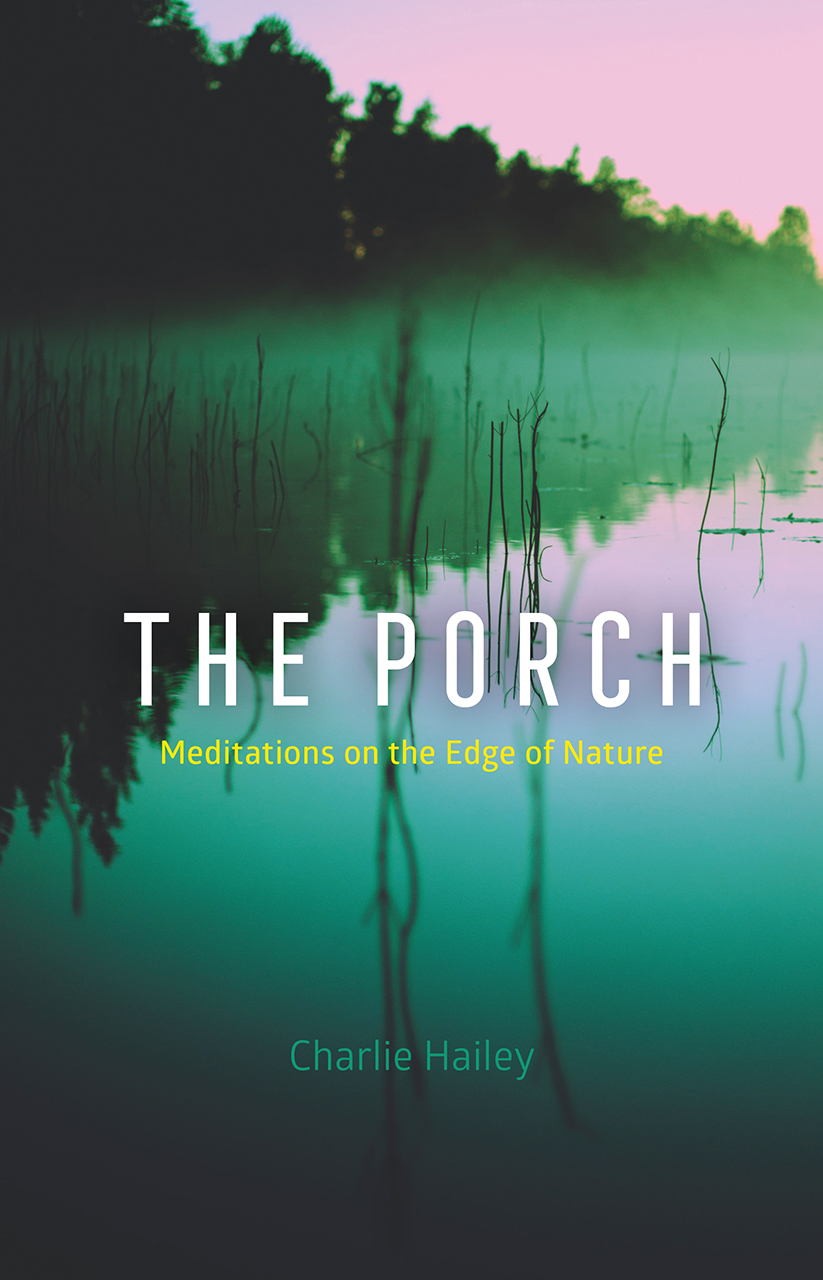 """The Porch"" Playlist"