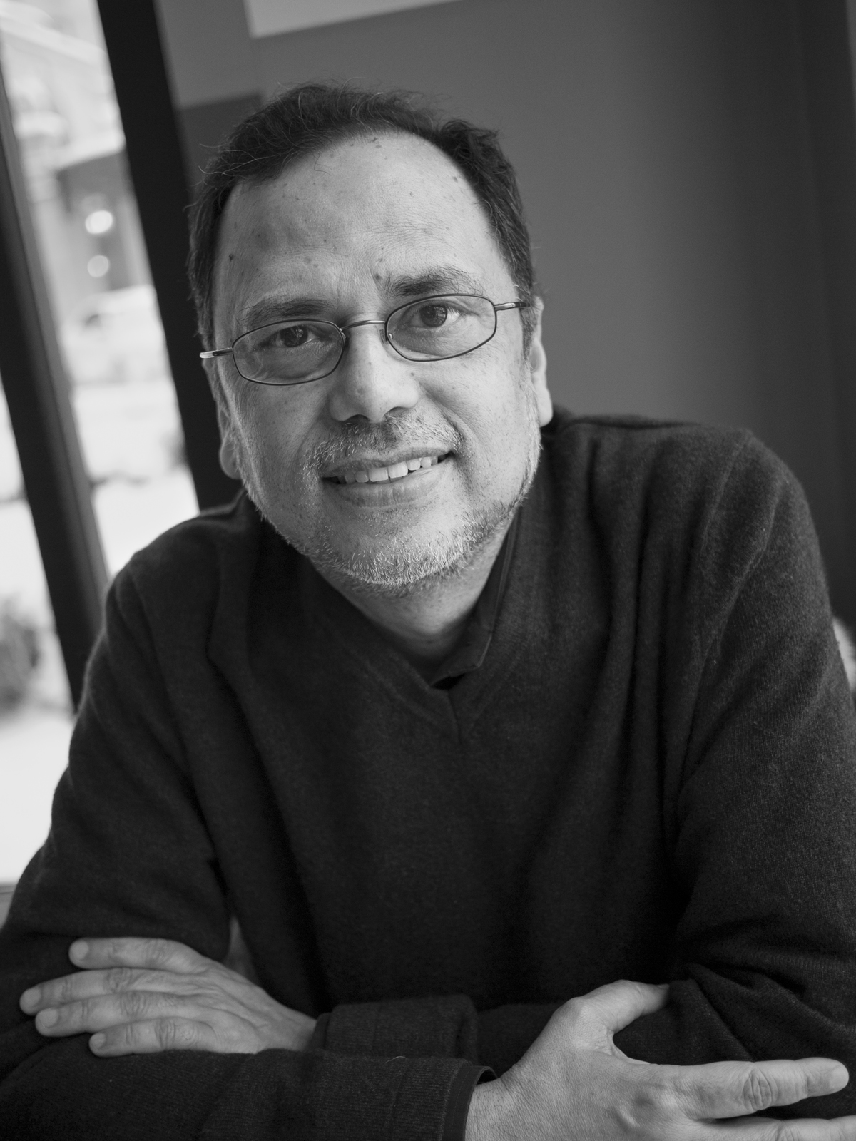 Dipesh Chakrabarty Receives Honorary Doctorate from the École normale supérieure