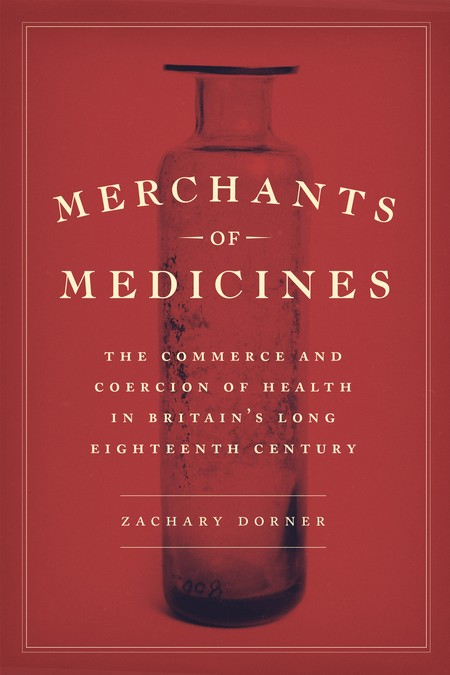 "Zachary Dorner, author of ""Merchants of Medicine,"" on the Coronavirus and Black Americans"