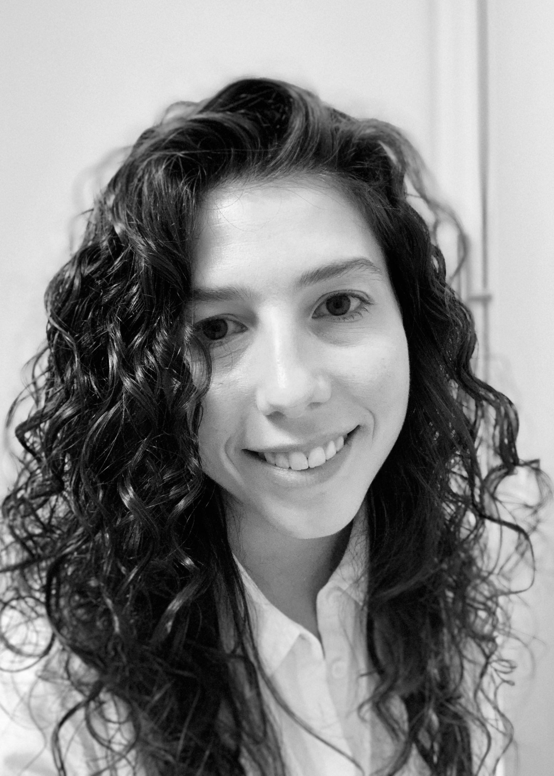Meet Mary Al-Sayed, Our New Editor for Anthropology & History