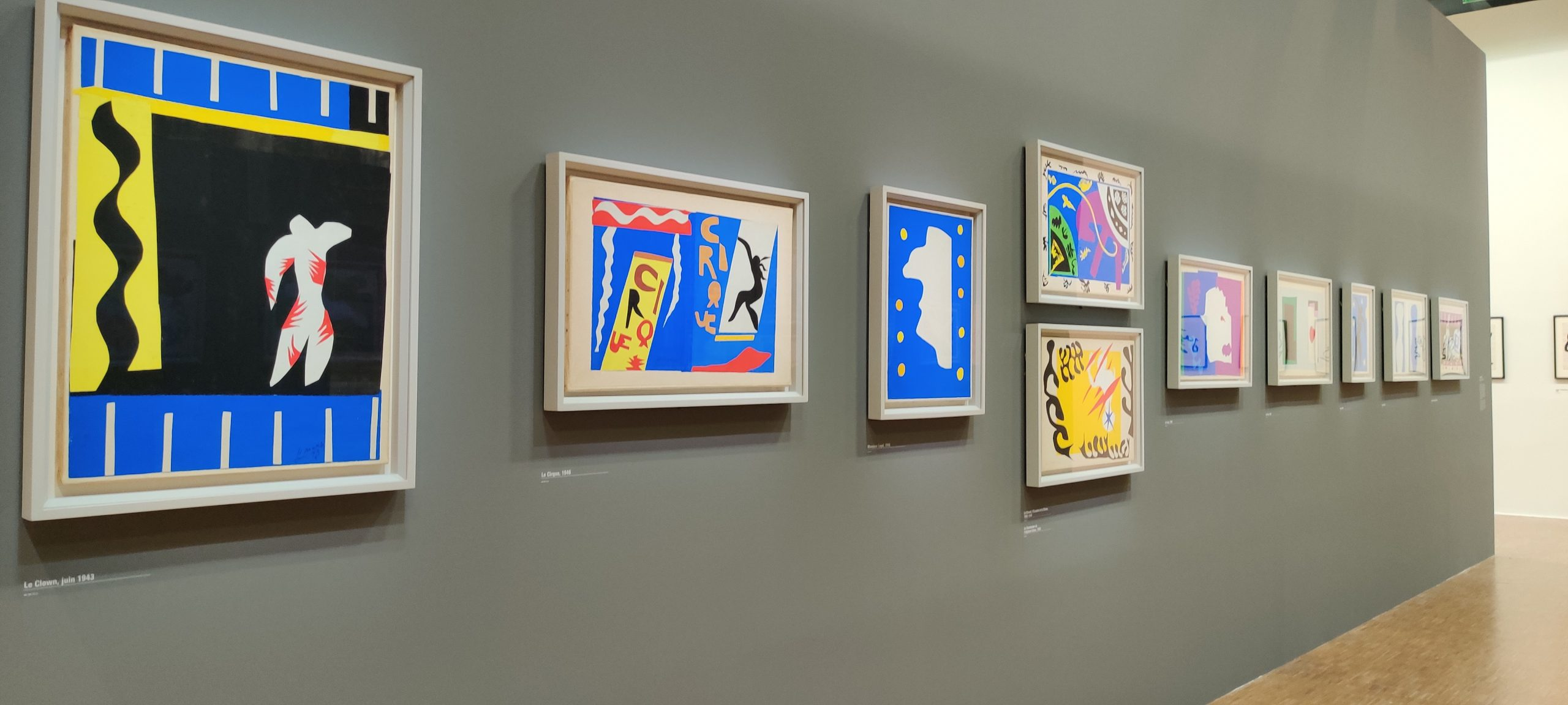 """A Look Inside """"Matisse: The Books"""" with Louise Rogers Lalaurie"""