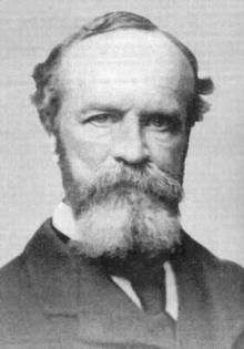William James, 100 years gone