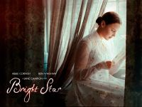 "John Keats, Fanny Brawne, and ""Bright Star"""