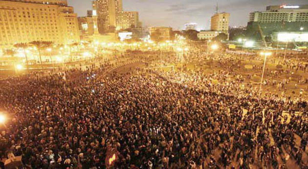 huge-cairo-protest.jpg